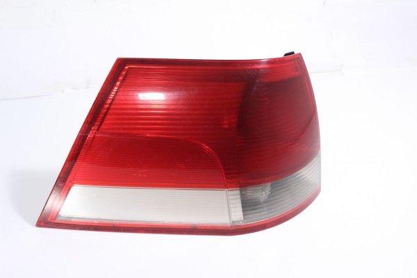 Lampa tył lewa Opel Vectra C 2004 Kombi