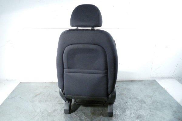 Fotel pasażera prawy Kia Carens 2006 MPV