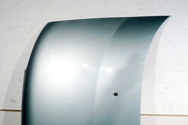 Maska - Hyundai - Matrix - zdjęcie 2