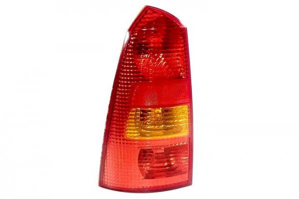 Lampa tył lewa Ford Focus MK1 1998-2004 Kombi