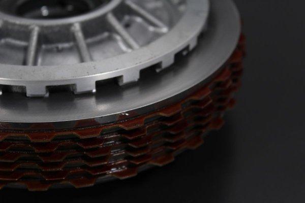 Kosz sprzęgła C skrzyni biegów 8HP55 NVF Audi A7 C7 2012 3.0TDI