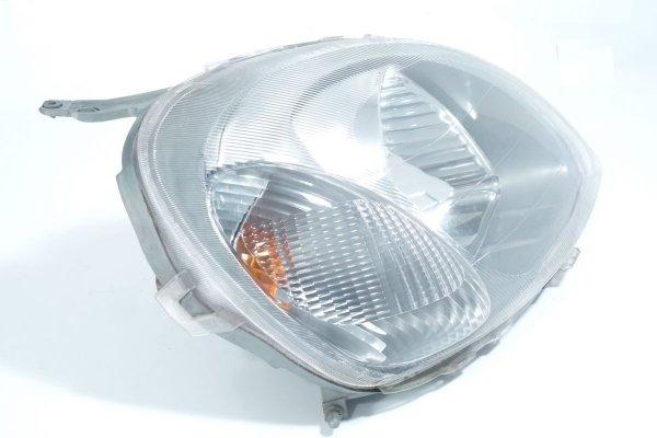 Reflektor prawy Toyota Yaris 2000