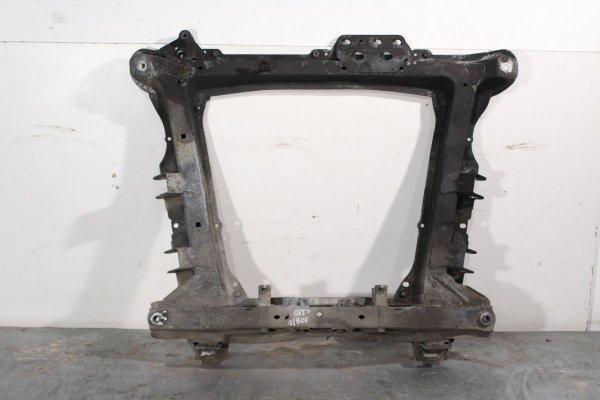 Sanki wózek ława silnika X-272134