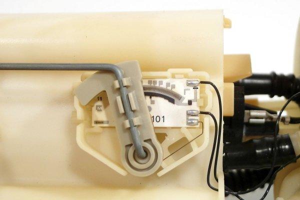 Pompa paliwa Volvo S40 V40 2000-2004 1.6i 16V, 1.8i 16V, 1.8GDI, 2.0i 16V