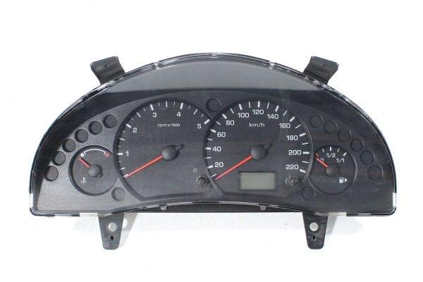 Licznik zegary - Ford - Transit Connect - zdjęcie 1