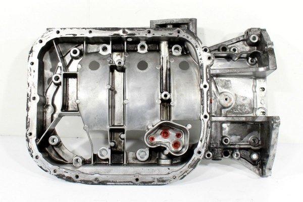 Podstawa miski olejowej Toyota Avensis T25 2003-2008 2.0D4D