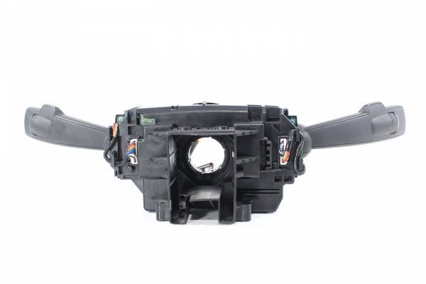 Przełącznik zespolony - Volvo - V70 - zdjęcie 3