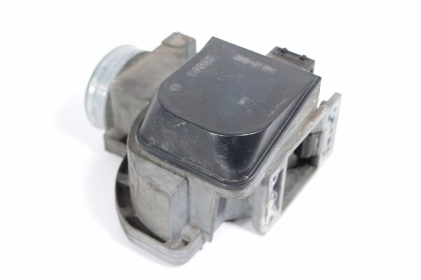 Przepływomierz Seat Cordoba 1994 2.0 8V