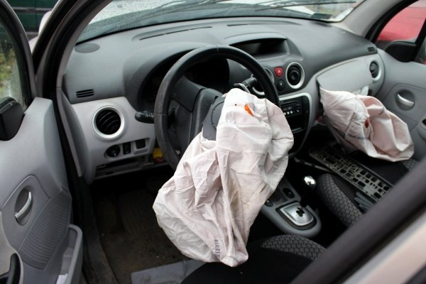 Citroen C3 2007 1.4i KFU Hatchback 5-drzwi