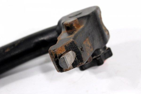 Kula główka hak holowniczy Mazda 6 2002-2007