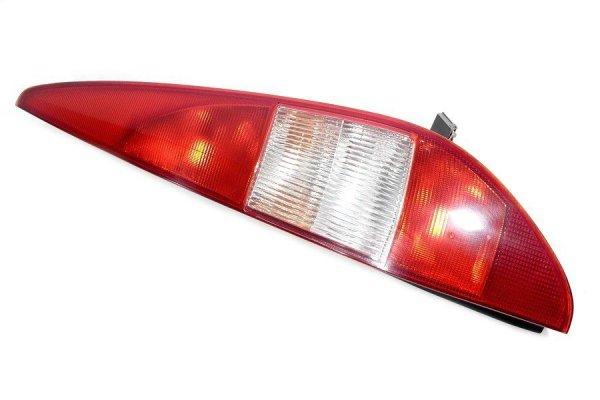 Lampa tył prawa Ford Mondeo MK3 2004 Kombi