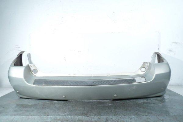 Zderzak tył Mazda Tribute EP 2004 (Kod lakieru: 28D)