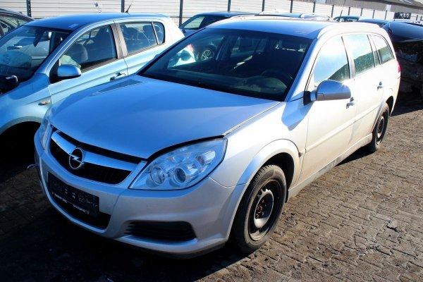 Opel Vectra C 2006 2.2i Z22YH Kombi