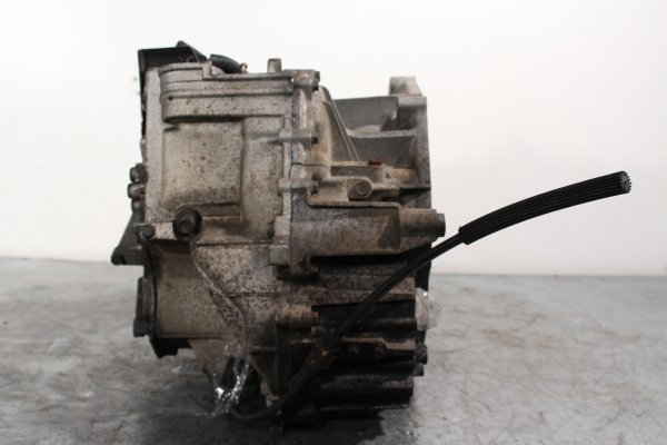 Skrzynia biegów Rover 75 2.0D (Automatyczna)