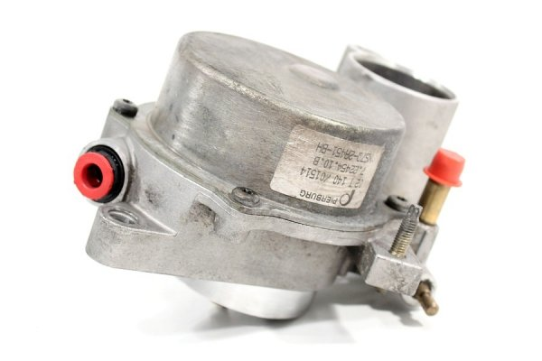Pompa wakum Ford Mondeo MK3 2000-2007 2.0TDCI, 2.0TDDI
