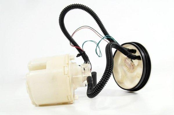 Pompa paliwa X-228325 (6-PIN)