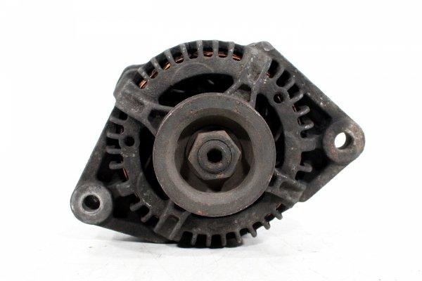 alternator - smart - fortwo - zdjęcie 4