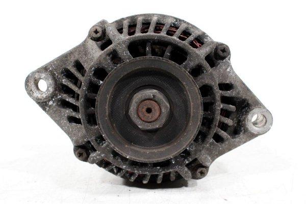alternator - chrysler - dodge - neon - zdjęcie 3