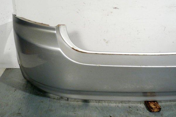 Zderzak tył - Toyota - Corolla - zdjęcie 5
