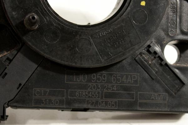 Czujnik kąta skrętu X-267982