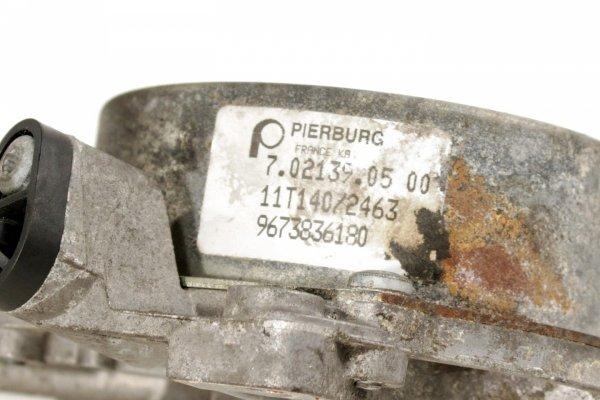 Pompa wakuum X-267924