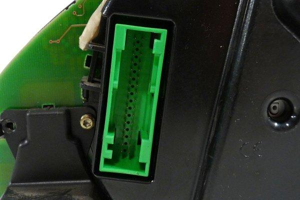 Licznik zegary - Audi - A6 - C5 - zdjęcie 4