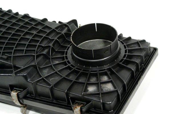 Obudowa filtra powietrza X-234641
