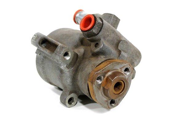 Pompa wspomagania VW Polo 6N 1994-2001 1.4, 1.4 16V, 1.6 (72bar, osadzenie 3mm)