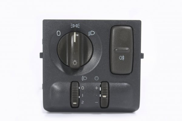 Włącznik świateł Volvo V40 1999