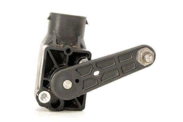 Czujnik poziomowania xenon - BMW - 5 - zdjęcie 2