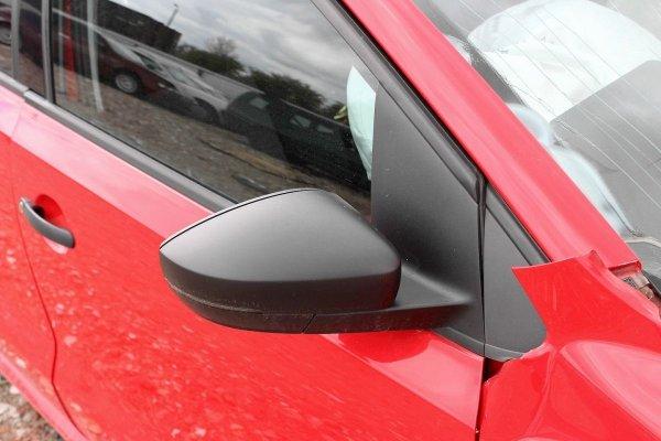 VW Polo 6R 2009 1.2i CGPB Hatchback 5-drzwi