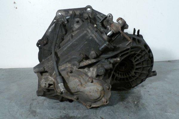 Skrzynia biegów  F23 Opel Vectra B 1995-2002 2.2i