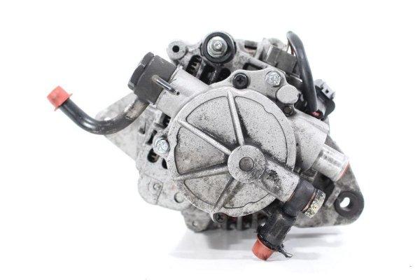 Alternator - Kia - K2500 - zdjęcie 7