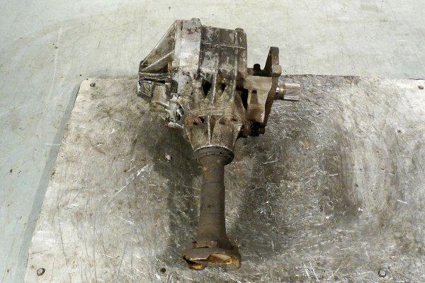 Reduktor skrzyni biegów Chrysler Voyager GS 1996-2000 3.3 V6