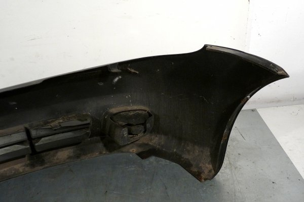 Zderzak przód - Chevrolet - Lacetti - zdjęcie 16