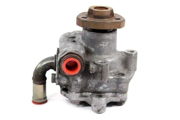 Pompa wspomagania X-249219 (100bar, 104bar)