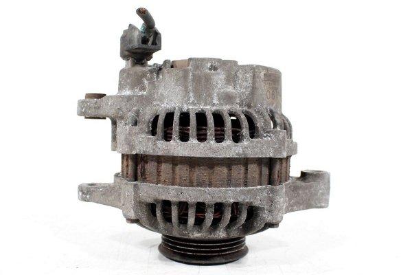 alternator - chrysler - dodge - neon - zdjęcie 1