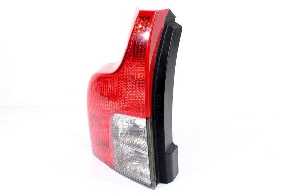lampa tył lewa - volvo - xc90 - zdjęcie 3
