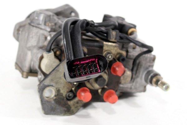 Pompa wtryskowa X-236617 (1.9TDI)