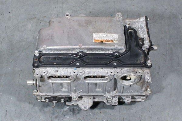 Falownik inwerter - Toyota - Lexus - zdjęcie 1