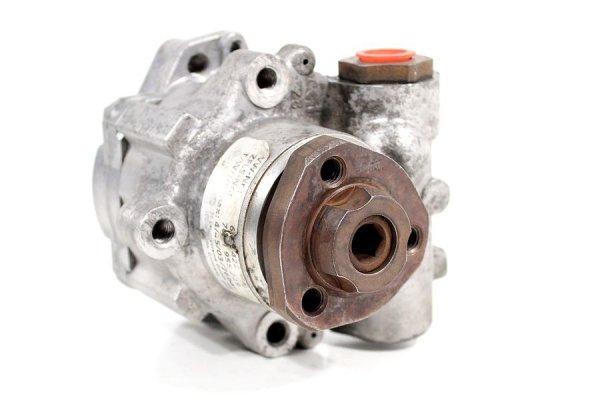 Pompa wspomagania VW Lupo 6X/6E 1998-2005 1.0, 1.4 16V (76bar)