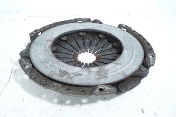 Sprzęgło koło dwumasowe Volvo V70 1999 2.5TDI