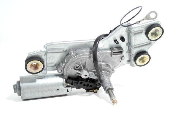 Silniczek wycieraczki tył Ford Focus MK1 1998-2004 Kombi