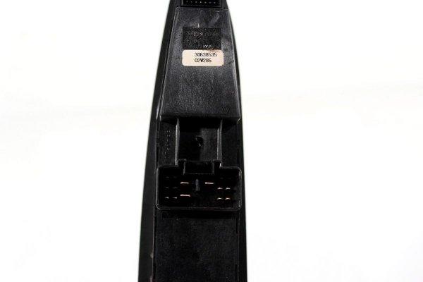 Panel sterowania szybami Volvo V40 1998 Kombi