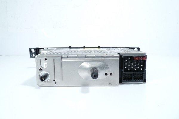 Radio BMW E46 1998-2005