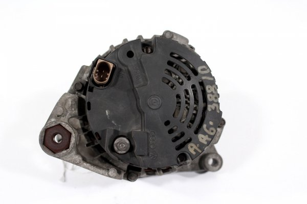 Alternator (120A) X-272254