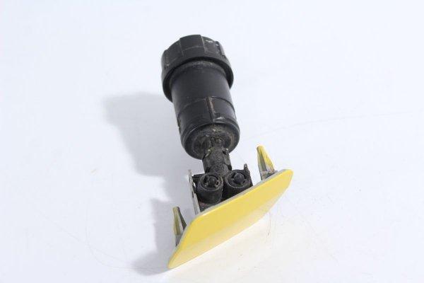Spryskiwacz reflektora lewy Opel Zafira B 2006