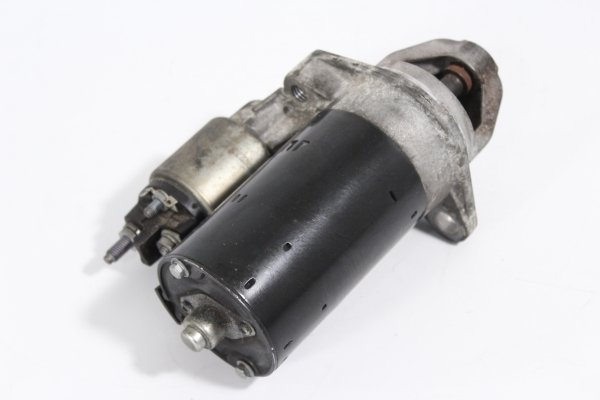 Rozrusznik VW Phaeton GP3 2010-2014 4.2 V8