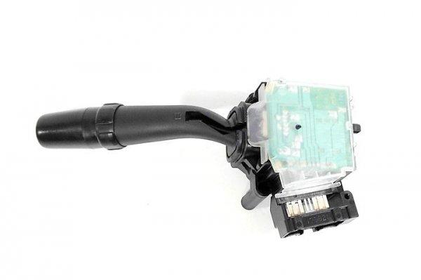 Przełącznik włącznik wycieraczek Toyota Avensis T25 2003-2008 Kombi