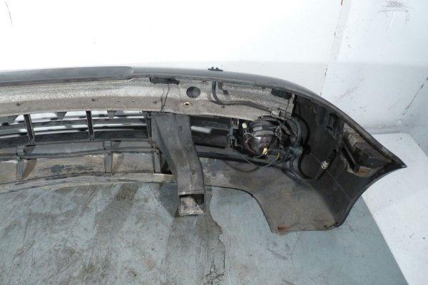 Zderzak przód BMW 5 E39 2001